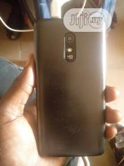 Itel S32 8 GB Black | Mobile Phones for sale in Lagos State, Agboyi/Ketu
