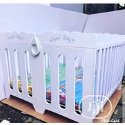 Baby Fashiontwin Cot | Children's Furniture for sale in Lagos State, Surulere