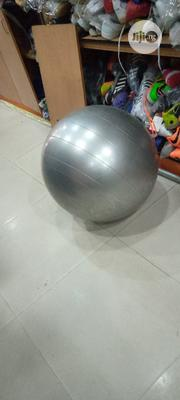 Exercise Gym Ball | Sports Equipment for sale in Lagos State, Surulere