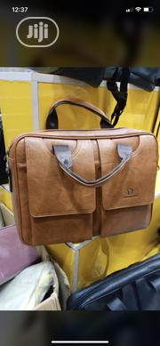 Leather Bag | Bags for sale in Lagos State, Surulere