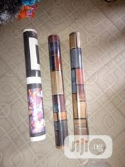 3D Quality Wall Papers | Home Accessories for sale in Lagos State, Ojodu