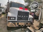 Mack Heavy Duty Truck CH Model 2001 | Trucks & Trailers for sale in Lagos State, Apapa