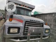 Mack RD Model, Heavy Duty Truck | Trucks & Trailers for sale in Lagos State, Apapa