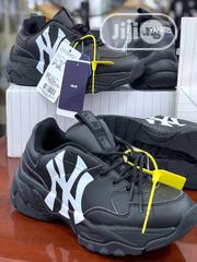 New York Sneaker | Shoes for sale in Lagos State, Surulere