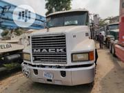 CH Mack Tractor | Trucks & Trailers for sale in Lagos State, Apapa