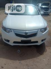 Acura TSX 2011 | Cars for sale in Kano State, Gwale