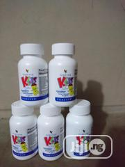 Forever Kids Multivitamins | Vitamins & Supplements for sale in Lagos State, Surulere