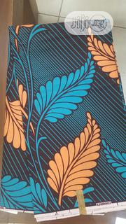 Quality Ankara Fabrics | Clothing for sale in Lagos State, Lagos Mainland