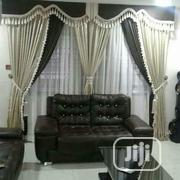 Home Blinds | Home Accessories for sale in Abuja (FCT) State, Wuse 2