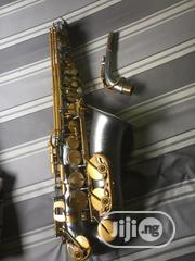 Horns Customizing And Repairs   Repair Services for sale in Lagos State, Shomolu