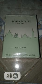 Oriflame Men's Spray 75 ml | Fragrance for sale in Oyo State, Ogbomosho North