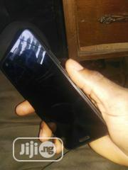 Infinix Hot 5 16 GB Black | Mobile Phones for sale in Abuja (FCT) State, Katampe