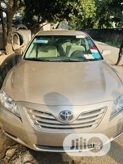 Toyota Camry 2009 Gold   Cars for sale in Lagos State, Lagos Mainland