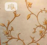 Flower 3d Design Wallpaper | Home Accessories for sale in Lagos State, Surulere