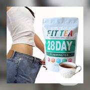 28 Days Slimming Tea | Vitamins & Supplements for sale in Lagos State, Yaba