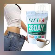28 Days Slimming Tea | Vitamins & Supplements for sale in Lagos State, Ajah
