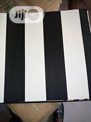 Zebra Black and White Stripe Wallpaper | Home Accessories for sale in Lagos State, Surulere