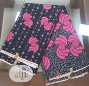 Big And Bold Quality Ankara | Clothing for sale in Lagos State, Lagos Mainland