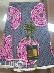 High Quality Ankara | Clothing for sale in Lagos State, Lagos Mainland