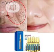 Whitening/Spots Removal/Wrinkle Removal Ampoule   Skin Care for sale in Abuja (FCT) State, Gudu