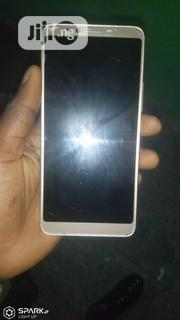 New Tecno Camon X 16 GB Gold | Mobile Phones for sale in Akwa Ibom State, Uyo