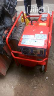 Welding Machine Petrol Engine 180 Amps | Electrical Equipment for sale in Delta State, Warri