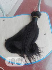 22 Inches Peruvian Straight Human Hair | Hair Beauty for sale in Lagos State, Ikeja