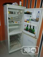Freezer And Fridge | Kitchen Appliances for sale in Oyo State, Ibadan