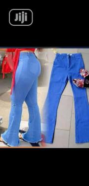 Two Piece Available For Pick Up   Clothing for sale in Lagos State, Lagos Island