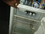 Refrigerator | Kitchen Appliances for sale in Oyo State, Ibadan