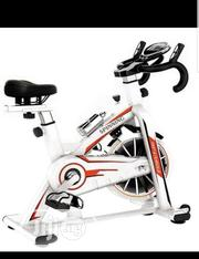 Spinning Bike | Sports Equipment for sale in Lagos State, Surulere