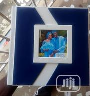 Foto Ablum And Briefcase For Events | Manufacturing Services for sale in Lagos State, Alimosho