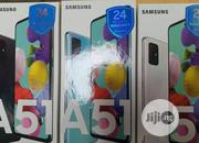 New Samsung Galaxy A50 128 GB | Mobile Phones for sale in Lagos State, Ikeja