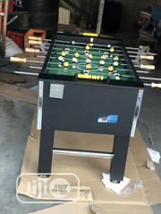 Soccer Table | Sports Equipment for sale in Abuja (FCT) State, Abaji