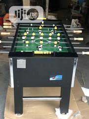 Brand New Table Soccer | Sports Equipment for sale in Abuja (FCT) State, Asokoro