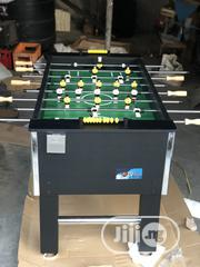 New Soccer Table | Sports Equipment for sale in Abuja (FCT) State, Bwari