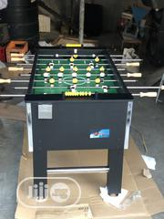 Foosball Table | Sports Equipment for sale in Abuja (FCT) State, Central Business District