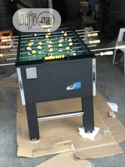 Table Soccer | Sports Equipment for sale in Abuja (FCT) State, Lugbe District