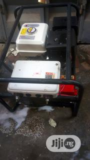 Welding Machine 200amps Petrol | Electrical Equipment for sale in Delta State, Warri