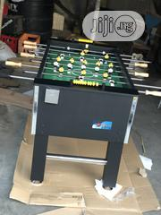 Table Soccer | Sports Equipment for sale in Abuja (FCT) State, Dakwo District