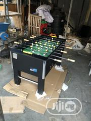 Brand New Soccer Table | Sports Equipment for sale in Abuja (FCT) State, Gudu