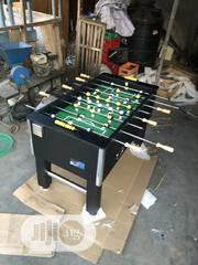 Table Soccer | Sports Equipment for sale in Abuja (FCT) State, Gwagwalada
