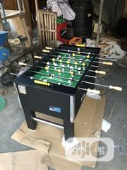 Soccer Table | Sports Equipment for sale in Abuja (FCT) State, Kubwa