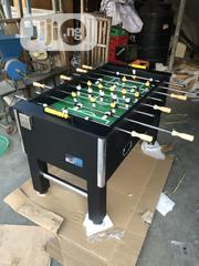 Soccer Table | Sports Equipment for sale in Abuja (FCT) State, Kaura