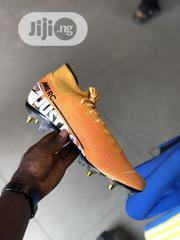 Nike Football Boot | Sports Equipment for sale in Lagos State, Victoria Island