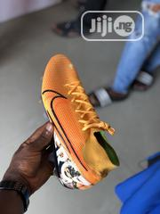 Football Boot | Sports Equipment for sale in Lagos State, Lagos Mainland