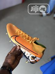 Brand New Football Boot | Sports Equipment for sale in Lagos State, Lekki Phase 1