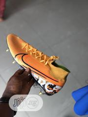 Football Boot | Sports Equipment for sale in Lagos State, Lekki Phase 2