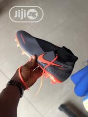 Brand New Football Boot | Sports Equipment for sale in Lagos State, Magodo