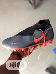 Original Nike Football Boot | Sports Equipment for sale in Lagos State, Maryland